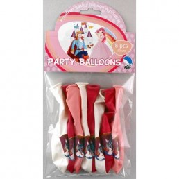 head-princess-prince-balloon