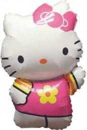 HELLO KITTY SUMMR KITTY