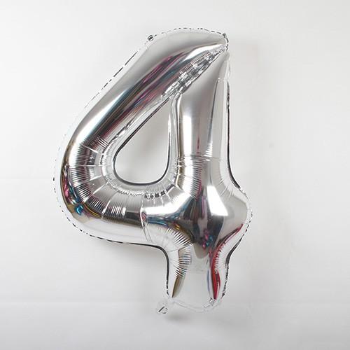 silver4