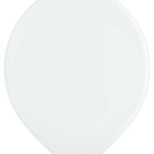 002 fehér