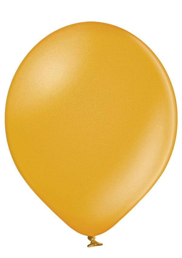 D5 Gold