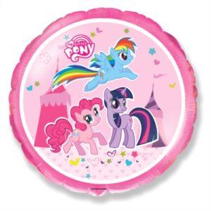 My little pony2