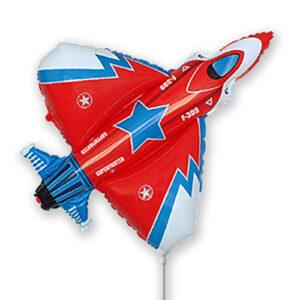 vadászgép 3